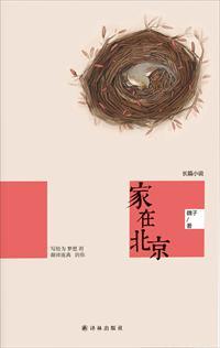 家在北京小说全本阅读