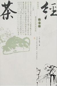 茶经小说全本阅读