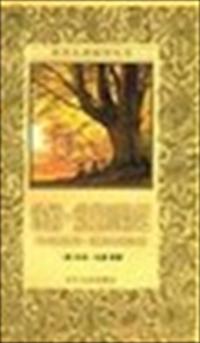汤姆·索亚历险记小说全本阅读