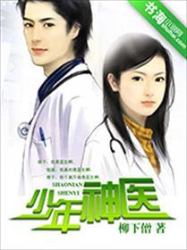 少年神医小说全本阅读