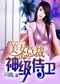 美女总裁的神级侍卫小说全本阅读