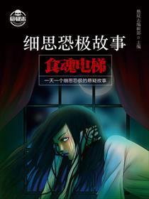 细思恐极故事8:食魂电梯小说全本阅读