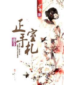 重生正室手札(清)小说全本阅读