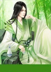 EXO之对我而言,可爱的他小说全本阅读