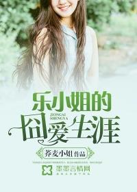 乐小姐的囧爱生涯小说全本阅读