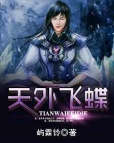 天外飞蝶小说全本阅读