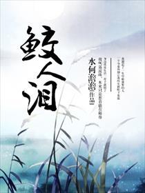 鲛人泪小说全本阅读