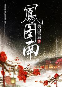 凤图南小说全本阅读