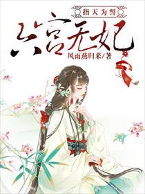 指天为誓:六宫无妃小说全本阅读