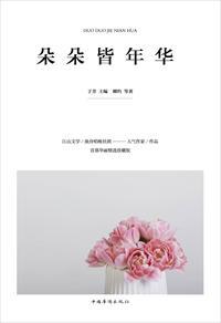 朵朵皆年华小说全本阅读